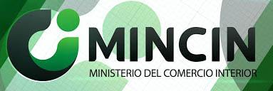Asisten Presidente y Primer Ministro cubanos a balance anual del MINCIN
