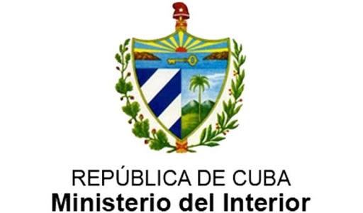 Detenidos autores de agresión a dos jóvenes en La Habana