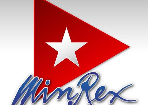 Cuba e Indonesia por incrementar comercio bilateral
