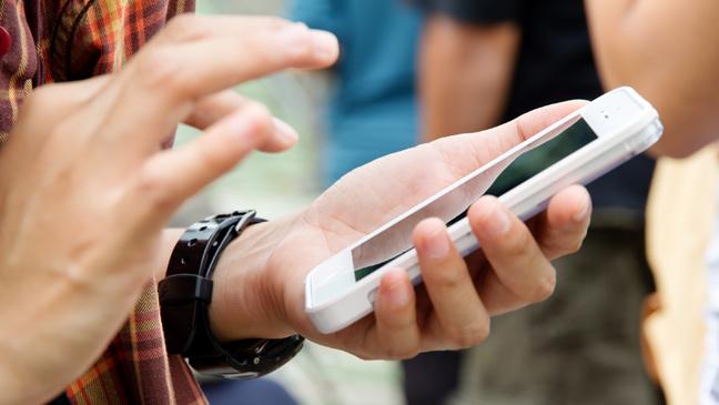 ETECSA advierte no responder llamadas que aparentan ser desde el exterior