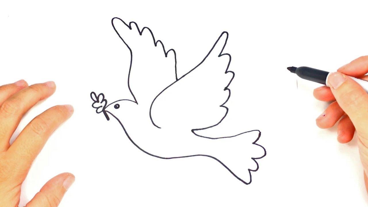 Reafirma Díaz-Canel postura de Cuba por el multirateralismo y la paz