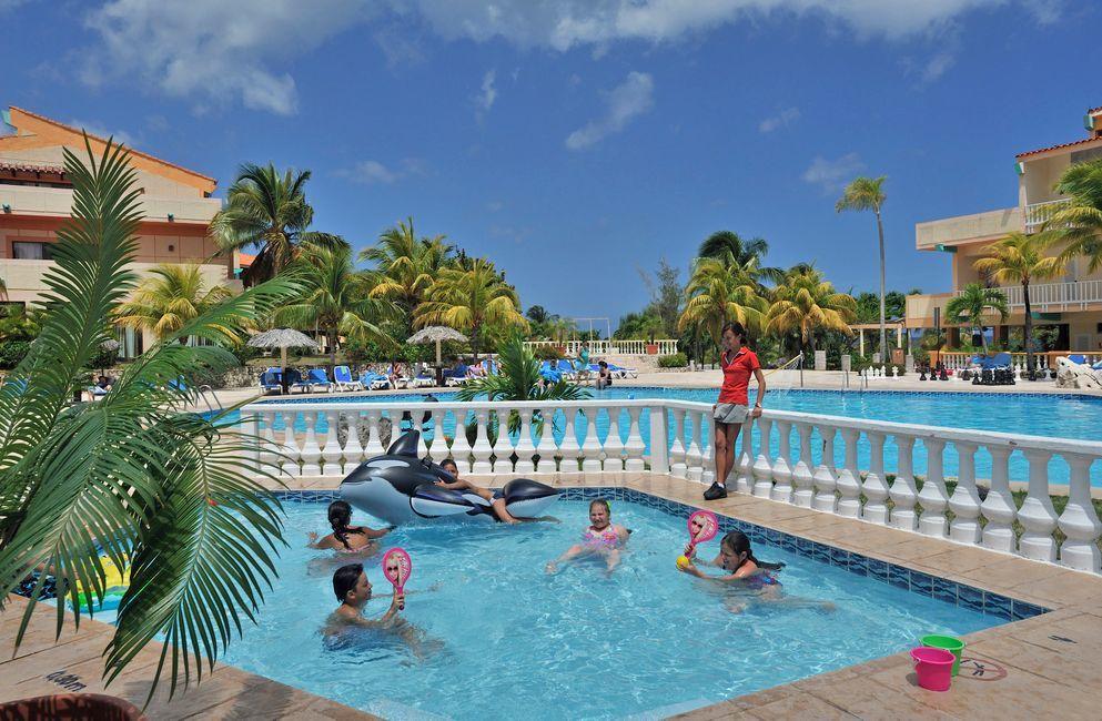 Recrudece Estados Unidos medidas contra el turismo en Cuba