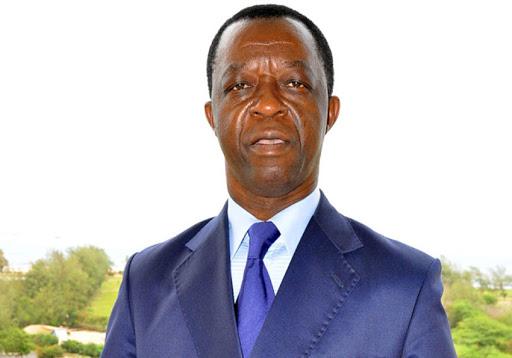 Presidente de Parlamento Panafricano inicia visita oficial en Cuba