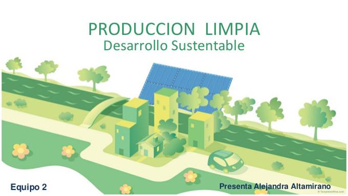 Promueven en Ecuador acciones ambientales hacia la producción limpia