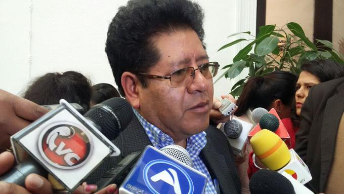Rechazan en Bolivia intentos para desacreditar la nacionalización