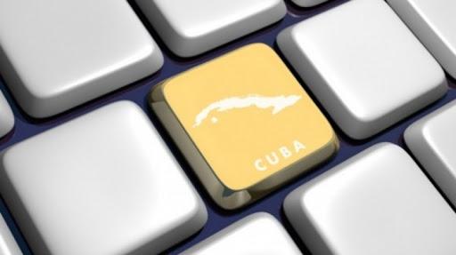 Avanza informatización en Cuba en medio de escenario complejo