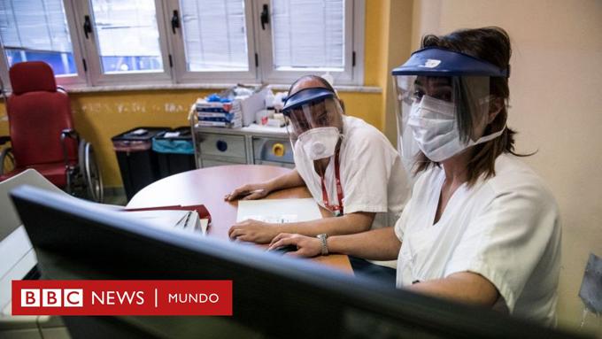 Dominicana registra 39 muertes y 859 contagios de Covid-19