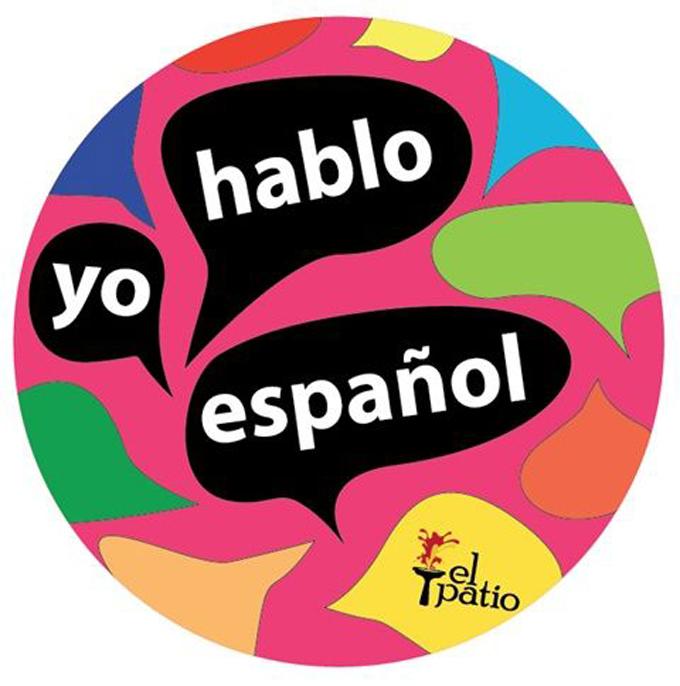 El idioma español se abre paso en Egipto