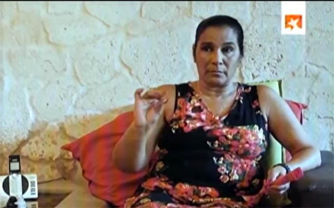 Estrenaran en Niquero documental sobre mujeres en resiliencia (+ video)