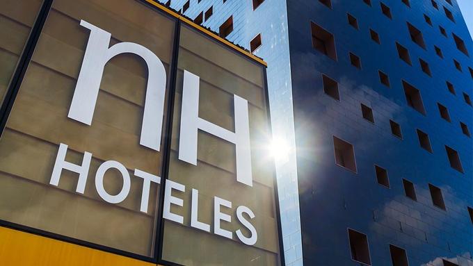 Retiran demanda a grupo hotelero español que opera en Cuba