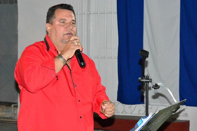 Ofrecerá El Ruiseñor concierto online Cuba salva