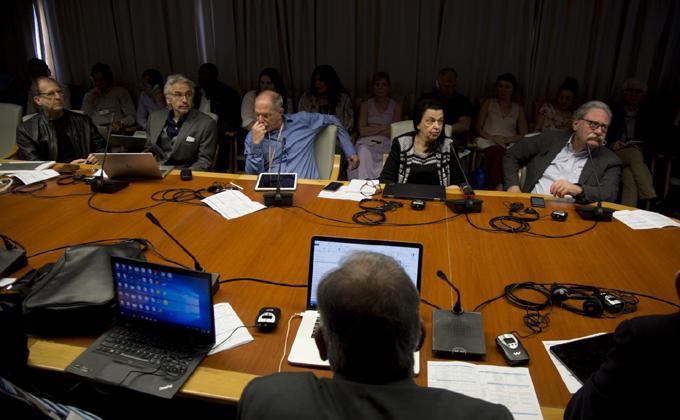 Debaten científicos en Cuba sobre llamado síndrome de La Habana