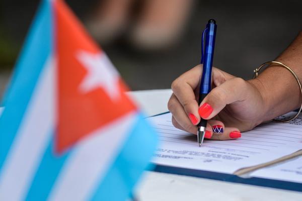 Realizarán en Cuba Comprobación Nacional al Control Interno