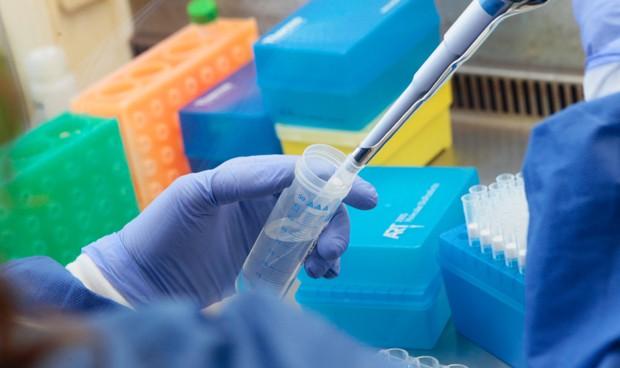 Confirman el quinto caso de Coronavirus en Cuba
