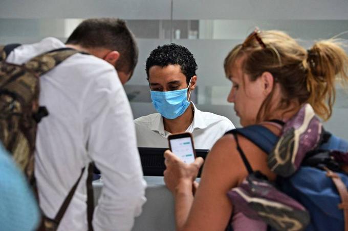Eventos en Guatemala deberán contar con permiso de Salud Pública