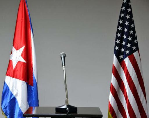 Quedan suspendidos todos los servicios consulares presenciales en la Oficina Consular de Cuba en Washington DC