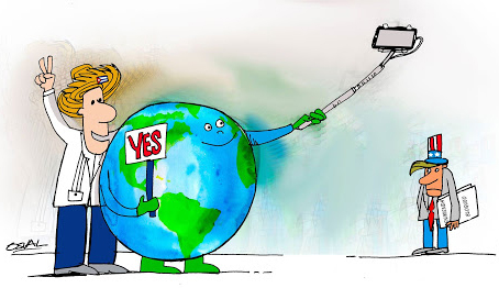 Cuba concreta negocios con capital extranjero pese a bloqueo