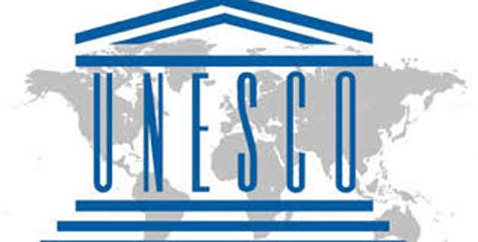Unesco activa coalición mundial para educación en tiempos de Covid-19