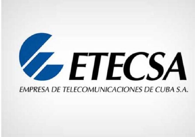 Flexibiliza ETECSA pago de factura, amplía vigencia de líneas y da acceso gratuito a EnZona