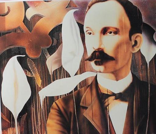 Filman videoclip en homenaje a José Martí
