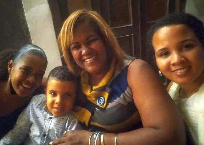 """Lo que cuentan los """"sospechosos"""" de Trinidad"""