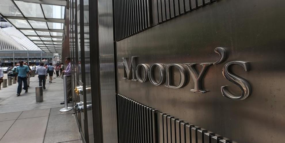 Revelan sectores más resistentes a la crisis económica por Covid-19