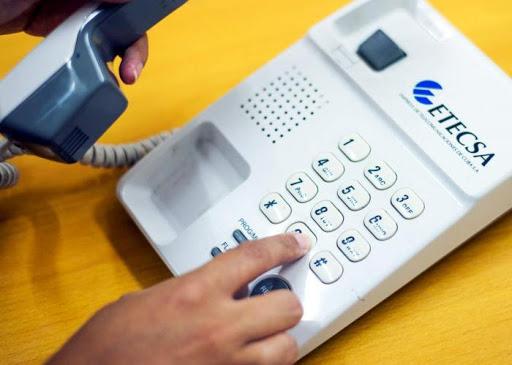 Realiza Etecsa inversiones por casi cuatro millones de pesos