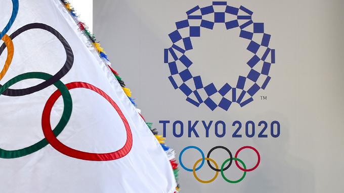 Aplazan para junio partidos de fútbol clasificatorios a Olimpíada