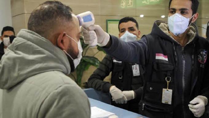 Augurán en Honduras etapa difícil para enfrentar la Covid-19