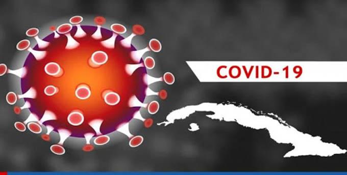 Cuba en fase preepidémica de enfrentamiento a la Covid-19