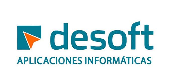 Presentará Desoft sistema para optimizar la gestión en empresas cubanas