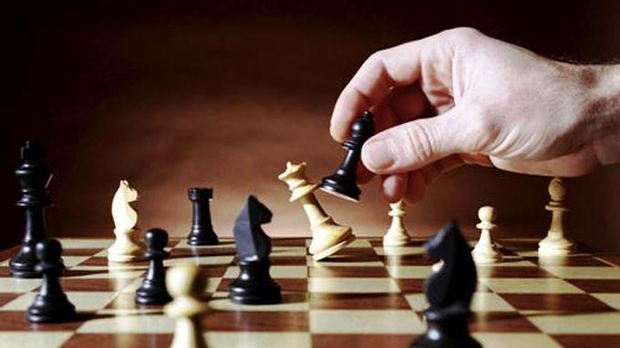 Dominicana participará en torneo internacional virtual de ajedrez