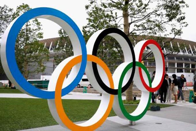 Canadá y Australia declinan asistir a Juegos Olímpicos de Tokio