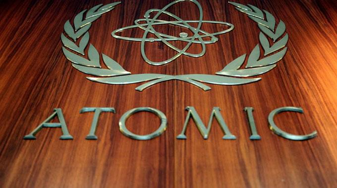 Ayuda Organismo Internacional de Energía Atómica a contrarrestar Covid-19