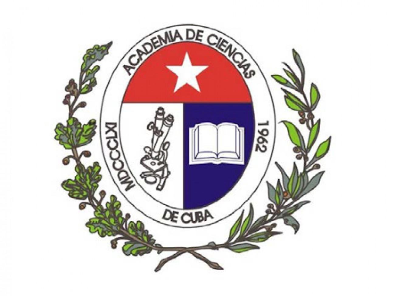 Academia de Ciencias de Cuba destaca participación de sus afiliados en acciones contra la COVID-19