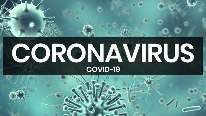 Asciende a 365 número de recuperados de Covid-19 en Cuba