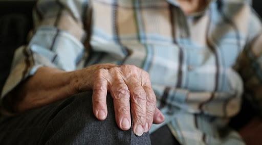 Benefician a adultos mayores con leche de soya saborizada
