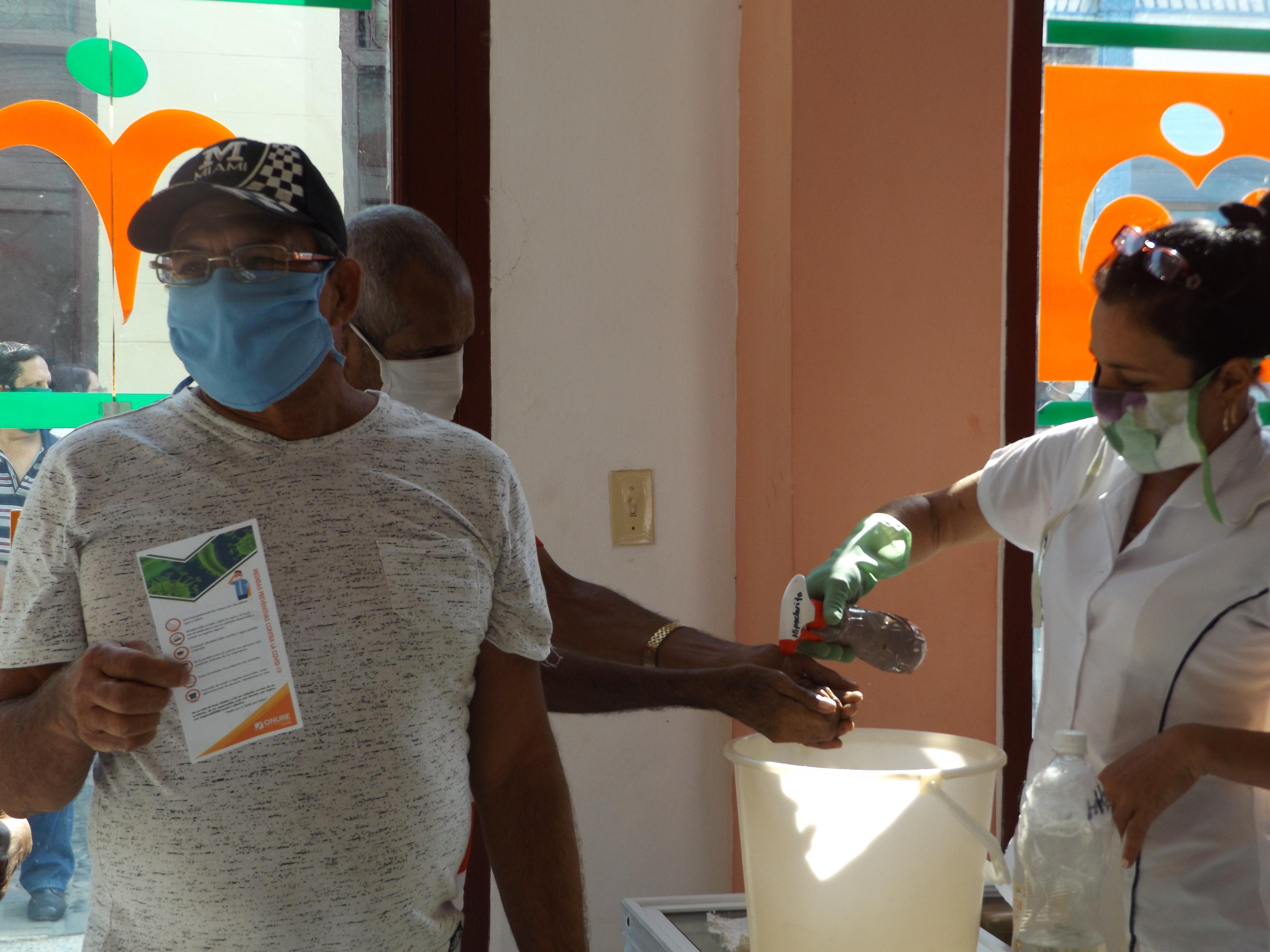 Ahorrar electricidad en tiempos de coronavirus