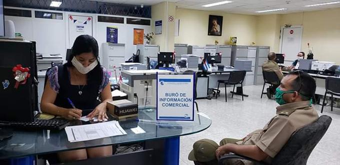 Nuevas medidas para las telecomunicaciones en Cuba ante la COVID-19