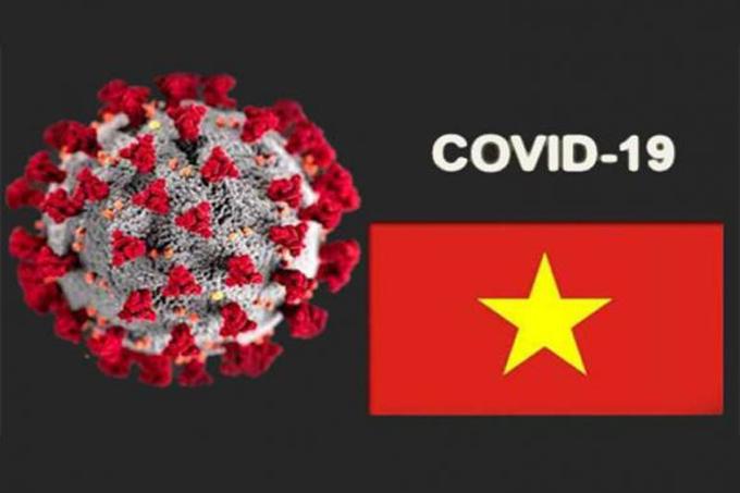 Regula Vietnam tratamiento a mercancías en comercio con Cuba