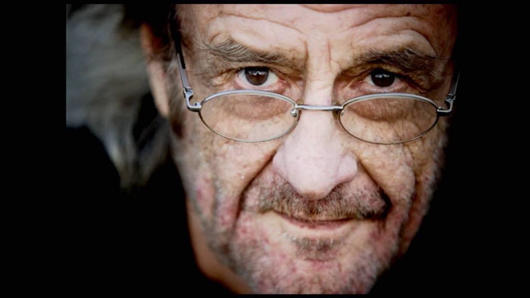 Muere Luis Eduardo Aute, referente de la canción de autor española (+video)