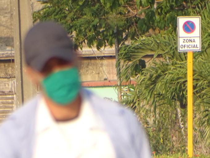 #ÚltimoMinuto: Cubareporta 50 nuevos casos positivos de Covid-19, para un acumulado de mil 285 (+video)