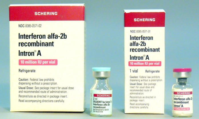 Tríada de fármacos encabeza tratamiento contra la Covid-19 en Cuba