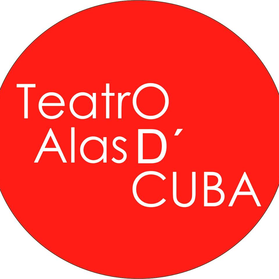 Teatro Alas propone volar (+ video)
