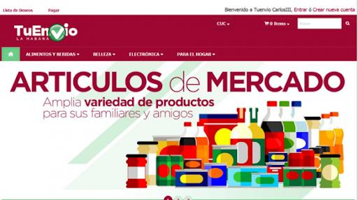 Cimex devolverá dinero descontado a quienes accedieron a Tuenvio y no lograron concretar la compra