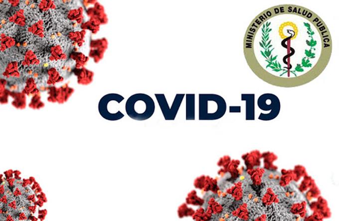 Negativo a Covid-19 médico cubano en Andorra, anuncia ministerio