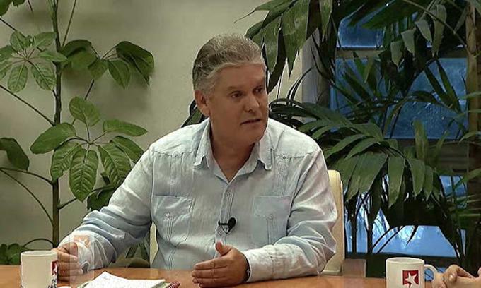 En Cuba nadie quedará desamparado por pandemia, afirma ministro
