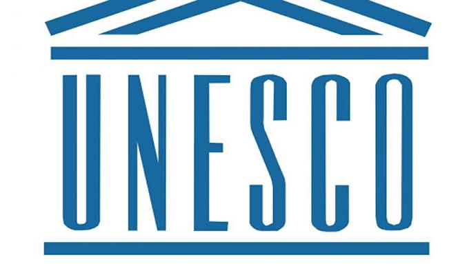 Cuba participará en reunión de Unesco sobre cultura y Covid-19