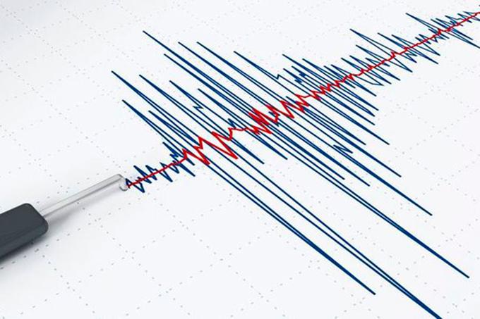 Mantienen vigilancia por la detección de 112 sismos en la zona Pilón Chivirico (+video)