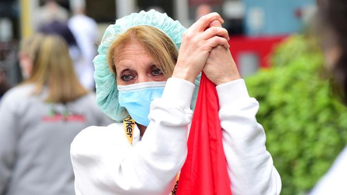 La OMS advierte a los países que se preparen para una segunda y tercera ola de contagios de coronavirus (+video)
